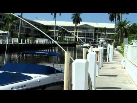 SOLD by The O'Flaherty Team   4801 NE 23 Avenue, Fort Lauderdale (Coral Ridge Country Club) von YouTube · Dauer:  1 Minuten 54 Sekunden