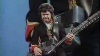 Watch Gary Moore Out In The Fields video