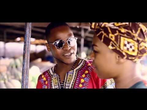 DAC feat ANKAA  love de cotonou clip officiel Directed by NETTE ROYALE