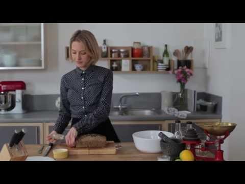 flax-and-pumpkin-carb-free-bread