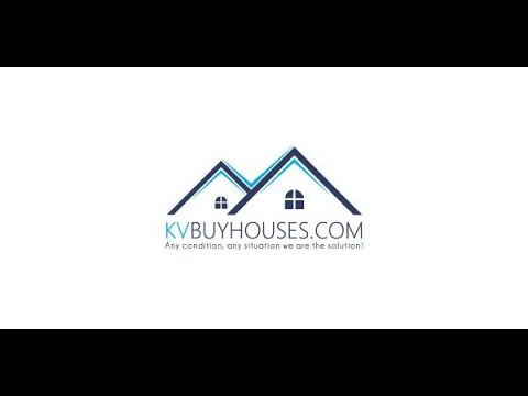 How to Sale Your Clarksville Tn or Ft Campbell house FAST! KVBuyHouses