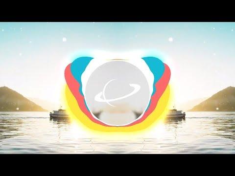 Calvin Harris - Summer (AMØX Remix)