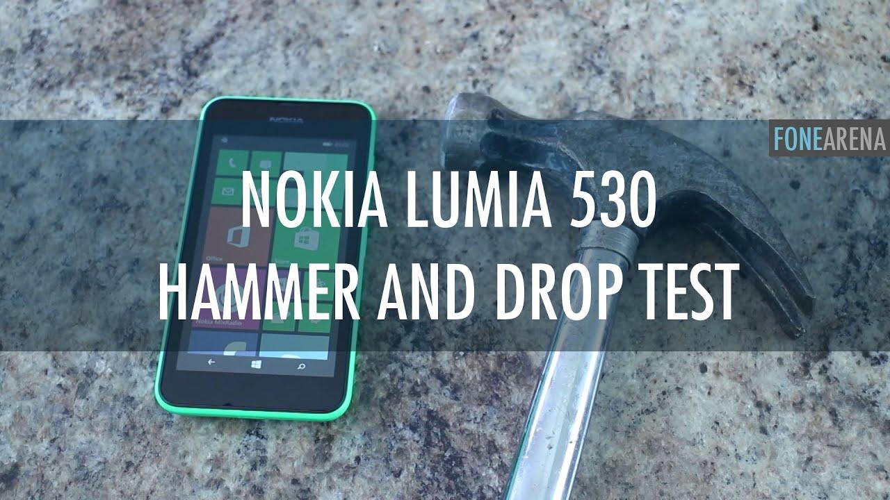 Описание и характеристики nokia lumia 530 dual sim, фото, отзывы, цены в интернет-магазинах. 530 dual sim. Рейтинг телефондоставкацена.