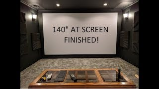 home theater [update 18] - 140