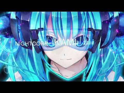 Nightcore - Mia Khalifa (Audio)