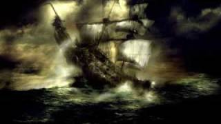 Sea Shanties - Drunken Sailor