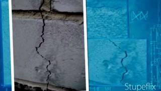 ☑ Пеноблок или газоблок, что лучше? из чего строить?(, 2011-12-17T21:50:09.000Z)