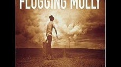 """Flogging Molly - """"Within a Mile of Home"""""""