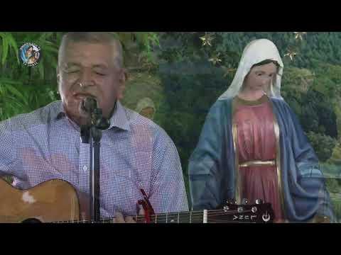Orar con mi canto (en vivo)