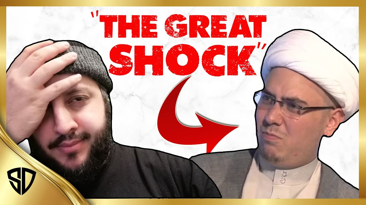 No Proof For Following The Sahabah/Salaf! [SHOCKING IGNORANCE]