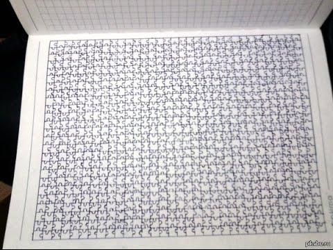 Что делать, когда скучно на уроке!!! - YouTube