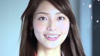 相武紗季さんが出演してたプロミスのCMです。プロミスの詳細はこちら→ht...