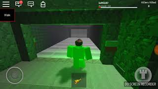 an alien with style IVAN ROBLOX and more