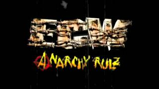 ecw anarchy rulz intro music