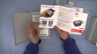 видео STAR LINE D94 GSM автосигнализация