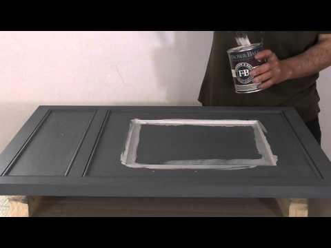 hand-painted-bespoke-kitchen-furniture