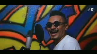 Download lagu LAGU JOGET MAUMERE 2019_JANG SAMPE LEPAS