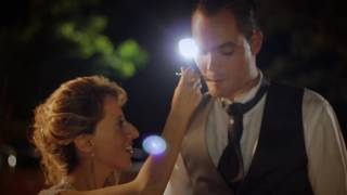 Casamento de Rui e Julie - Estudios Moncurte
