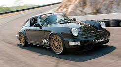 Track Day Guide: MUST WATCH BEFORE DRIVING