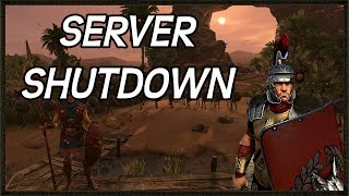 Total War: Arena Is Shutting Down Its Servers Forever (RIP)