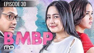 BMBP - Episode 30   Sinetron 2017 (Bawang Merah Bawang Putih)