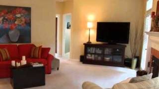 Real Estate Sold In Naperville Illinois - Mls# 07887370