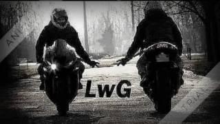 Motocykle przeróbka :P .