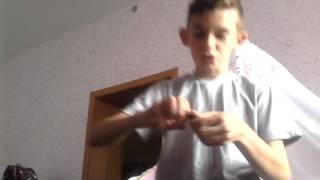 Костюм ассасина для лего (часть 1)(В этом видео я покажу как сделать костюм ассасина коннора., 2016-06-10T14:05:46.000Z)