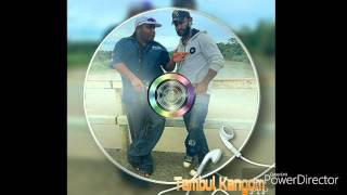 Daniel Bilip - Oh Girl me like maritim yu - (2016) PNG Music