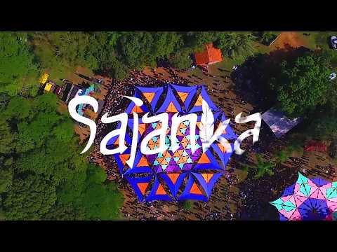 Sajanka Live - E-Trip