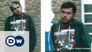 تفاصيل جديدة حول اعتقال اللاجئ السوري المشتبه به بالتخطيط لأعمال إرهابية | الأخبار