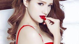 Hương Giang (Idol) - Ai Đẹp Nhất Đêm Nay - Dance Version ( Teaser )