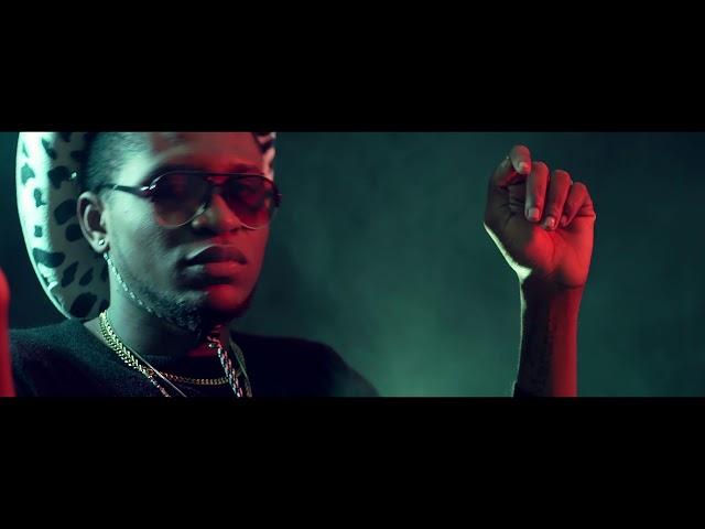 MECHANST #DEMON #Freestyle Official Video Lyrics