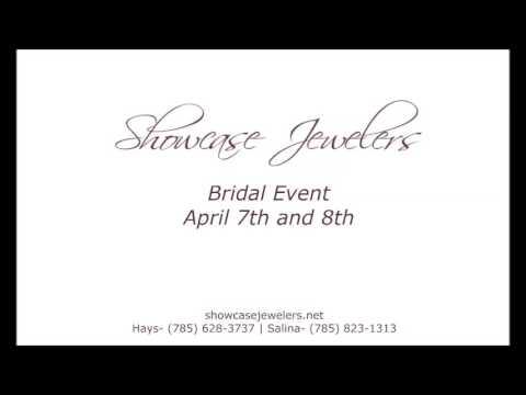 Bridal Event 2017