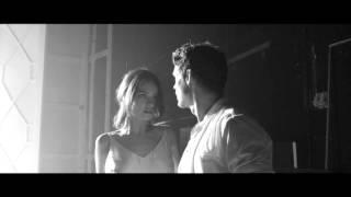 Romeo and Juliet, Garrick Theatre Trailer