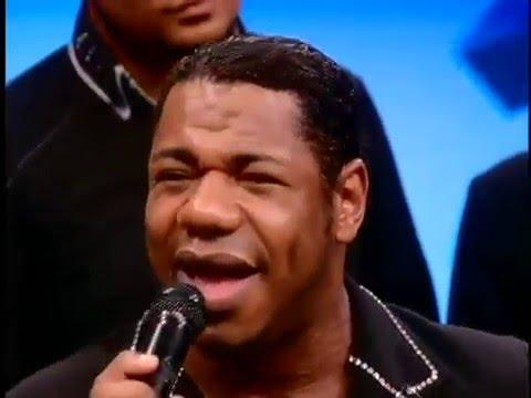JR News Talentos: Coral de Michael Santiago