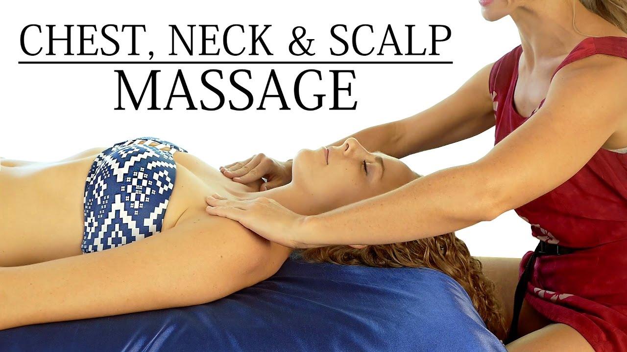 massage borlänge svensk sexfilm