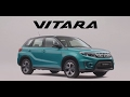 Maruti Suzuki Vitara Brezza   Price in India, Photos & Review full car