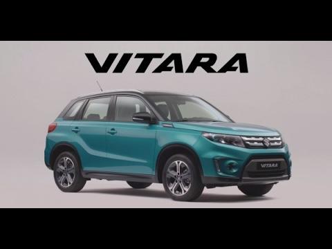 Maruti Suzuki Vitara Brezza Price In India Photos Review Full Car