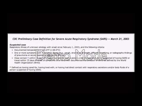 Q1.Epidemiology.Descriptive Epidemiology