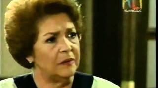 Gotita De Amor 37.2