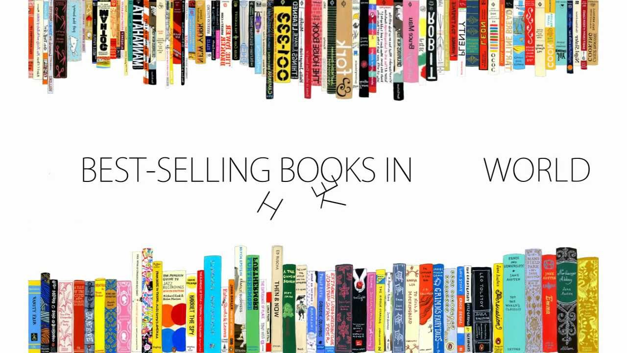 The 15 Best Sales Books That All Salespeople Should Own