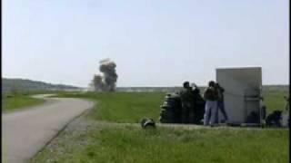lanza misiles javelin javelin launcher