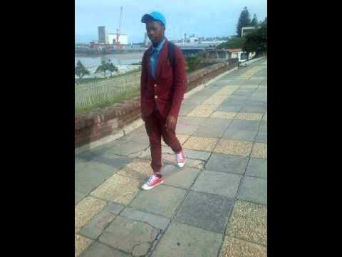 Maliviwe Mkhosana f.t his mother ~ Unabantu bakho