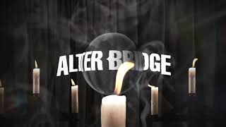 "Download Alter Bridge: ""Last Rites"" OFFICIAL VIDEO"