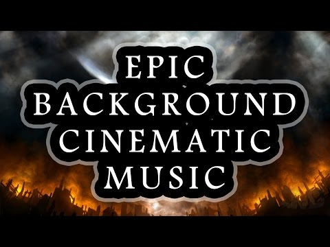 epic-cinematic-background-music-for-videos---orchestral-trailer-royalty-free-music