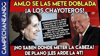 amlo-se-las-vuelve-a-meter-doblada-a-los-chayoteros-campechaneando