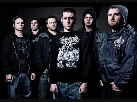 Download Best Thrash Metal Songs - GenYoutube.net