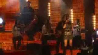 Baixar Tony Fan Tour - Miguel Correia no Dueto de Exposende