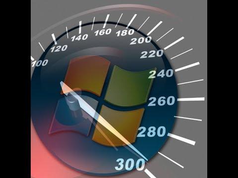 Скачать Программу Для Быстродействия Компьютера - фото 11